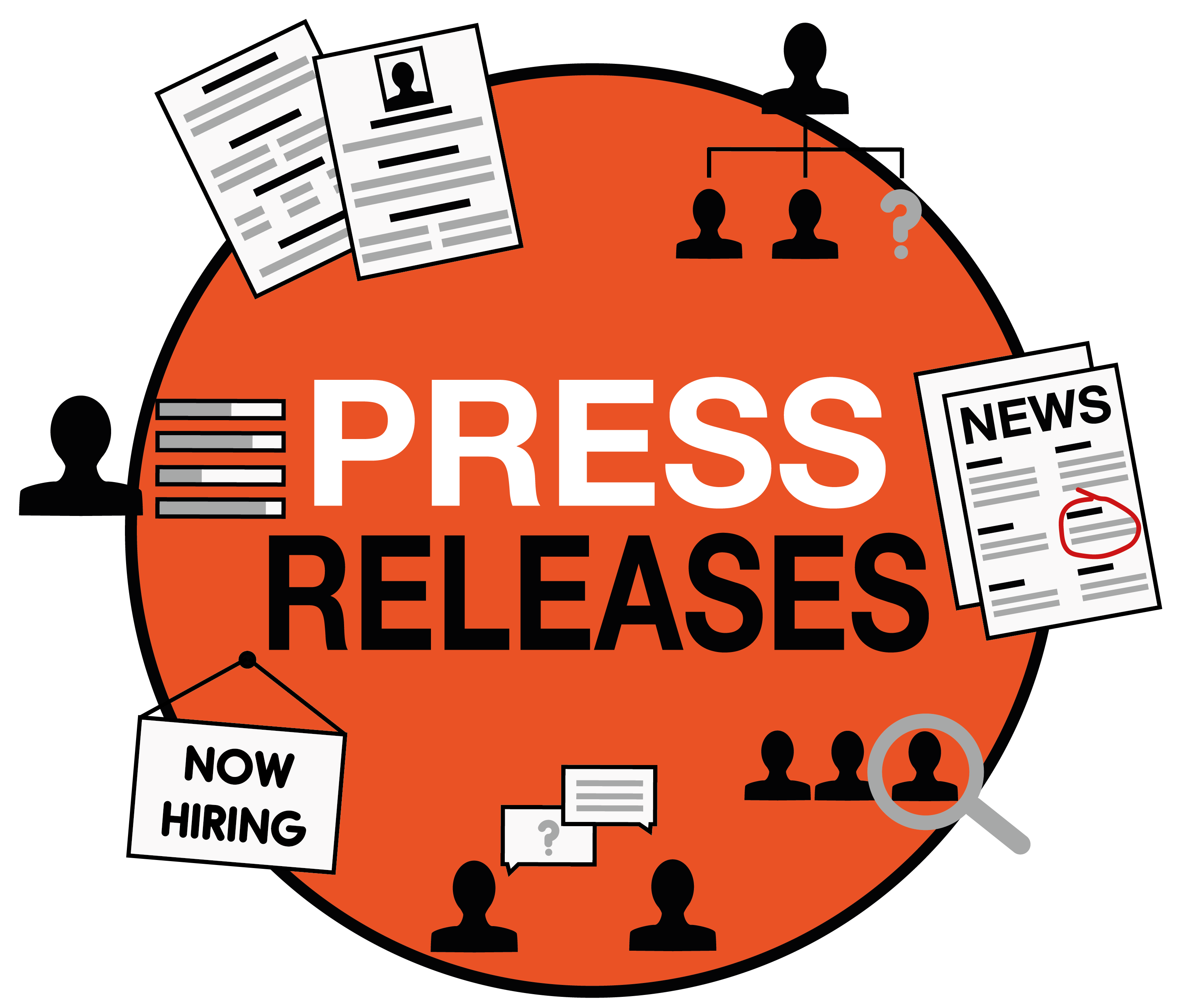 Are Press Releases (PR) beneficial to my business?